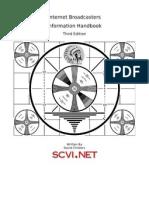 16272608 Streaming Media Handbook