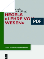 """[Andreas_Arndt,_Günter_Kruck]_Hegels_""""Lehre_vom(b-ok.org).pdf"""