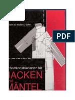 jackets-and-coats.pdf