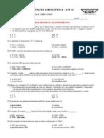 Prov+úo II - AVI 12