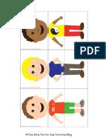 Puzzles, V, Kids.pdf