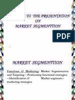 Marketsegmentation 150617045412 Lva1 App6891