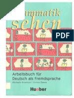 ++Grammatik_sehen.pdf
