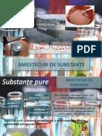0_713._amestecuri_de_substante.ppsx