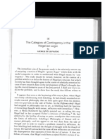 The_Category_of_Contingency_in_the_Hegel.pdf