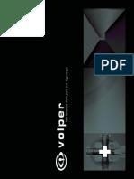 Catalogo Completo - KESO