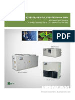 ACCS-R407C-50Hz_MS0316C-1213-Catalog