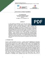 UNU-GTP-SC-11-04.pdf