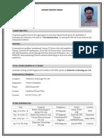 ANAND PRATAP SINGH_CV.doc