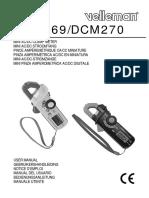 110655_dcm270_um (1)