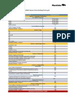 MPNPRankingPointsFeb2017.pdf