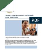 Acmp Ccmp Handbook