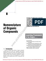 23_Nomenclature_Of_Organic_Compounds.pdf