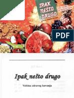 Zdravi_recepti_dr_Valtera_Fajta.pdf