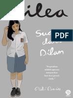 Pidi Baiq - Milea (suara dari   dilan).pdf