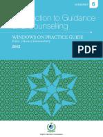 GuidanceCounseling_Sept13
