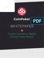 coinpoker-whitepaper