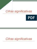 cifras_significativas__1_