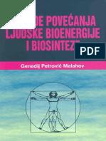 G.P.Malahov-Metode_povecanja_ljudske_bioenergije_i_biosinteze.pdf