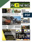 Region G News Jan&Feb