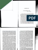Texto 1 Por Uma Genealogia Do Poder