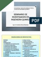 SEMINARIO-7 (1)