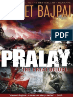 Pralay_ the Great Deluge (Harap - Vineet Bajpai (1)