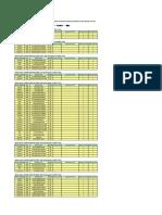 mb_memory_ga-h67ma-usb3-b3.pdf