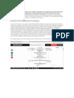 Conceptos de Administracion Estrategica 11ed Fred R David