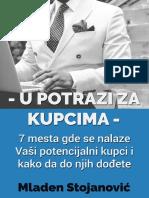 Mladen_Stojanovi_U_potrazi_za_kupcima.pdf