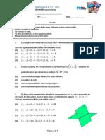 PropostaTI_11ano_jan2015.pdf