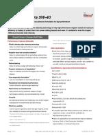 gpcdocgtdsshellhelixultra5w-40sncfa3b4entds-pdf13112015050223.pdf