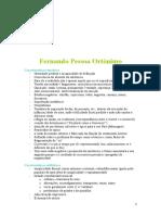 2782472 Sintese Da Materia de 12 Ano Portugues Preparacao Para o Exame