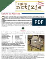 12-12.pdf