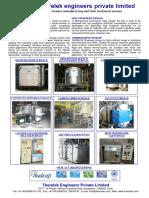 Furnace Manufacturer