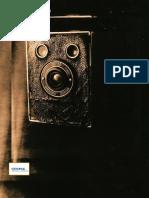 Olhares Sobre a Fotografia, Nuno Pinheiro