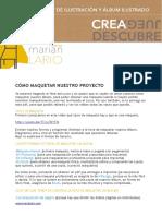Regalo Maquetacion_marianlario