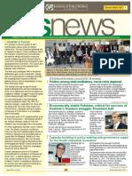 IPS News (No. 95).pdf