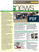 IPS News (No. 95)