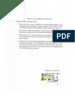 Pernyataan Orisinalitas dan Publikasi.pdf