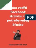 FB Page eBook.pdf