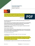 harmonija-bogatstva.pdf