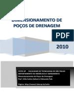 pocos_de_drenagem.pdf