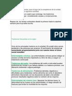 tarea 7 psicologia.docx