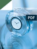 frs139-guide.pdf