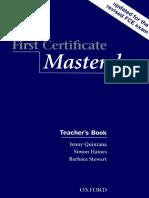 fcm-tb.pdf