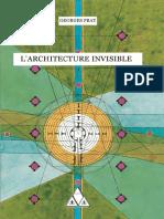 larchitectureinvisible.pdf