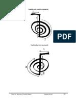 chokurei.pdf