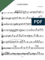 campanero - Trumpet in Bb.pdf