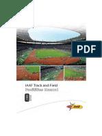 IAAF Track and Field Facilities .pdf